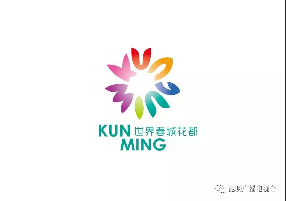 logo logo 标志 设计 图标 952_670图片