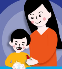 新冠肺炎(yan)流行期間,兒童(tong)防護(hu)要點有xin)男 /><span>新冠肺炎(yan)流行期間,兒童(tong)防...</span></a></li>  </ul>  <ul>  <li><a href=